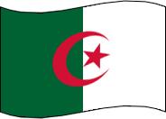 flag-algeria-w1