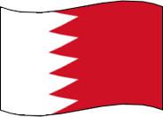 flag-bahrein-w1