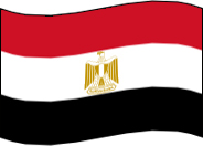 flag-egypt-w1