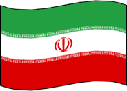 flag-iran-w1