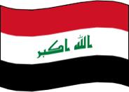 flag-iraq-w1