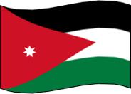 flag-jordan-w1