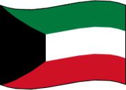 flag-kuwait-w1