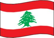 flag-lebanon-w1