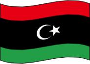 flag-lybia-w1