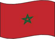 flag-morocco-w1