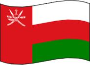 flag-oman-w1