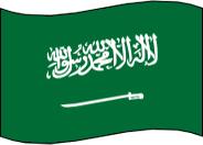 flag-saudi arabia-w1