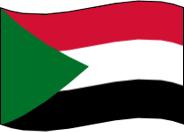 flag-sudan-w1