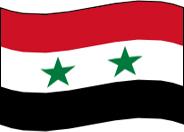 flag-syria-w1