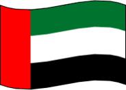 flag-uae-w1