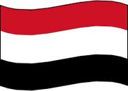 flags-yemen-w1
